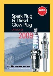 Starter Motor FOR JAGUAR XJ X308 3.2 4.0 97-/>03 AJ-V8 Petrol BC DC Saloon Denso
