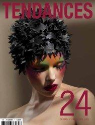 Tendances 24 - MOG DESIGN