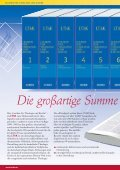 nur € 198,– - Verlag Herder - Seite 2