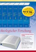 nur € 198,– - Verlag Herder - Seite 3