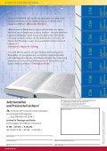 nur € 198,– - Verlag Herder - Seite 4