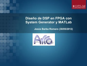 System Generator