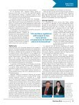 Partner Bruce Paulsen and associate Benay Josselson co-authored ... - Page 3