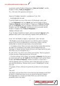 075-the-names-of-allaahs-messenger - Page 3