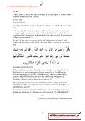 075-the-names-of-allaahs-messenger - Page 4