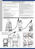 trasportatori flessibili a spirale - Gimatengineering.com - Page 2