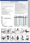trasportatori flessibili a spirale - Gimatengineering.com - Page 3