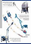 trasportatori flessibili a spirale - Gimatengineering.com - Page 4