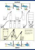 trasportatori flessibili a spirale - Gimatengineering.com - Page 5