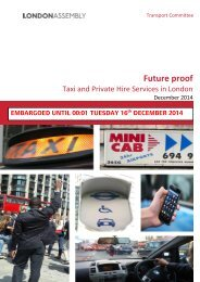 future-proof-embargoed-until-0001-tuesday-16th-december-2014