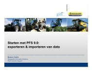 1 - New Holland PLM Portal
