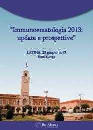 programma preliminare Latina_latina