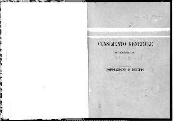 IST7874censpop1861 popolazione diritto+OCR ottim.pdf - Istat