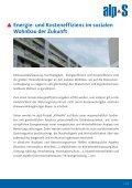 Managing Alpine Future - alpS - Page 3