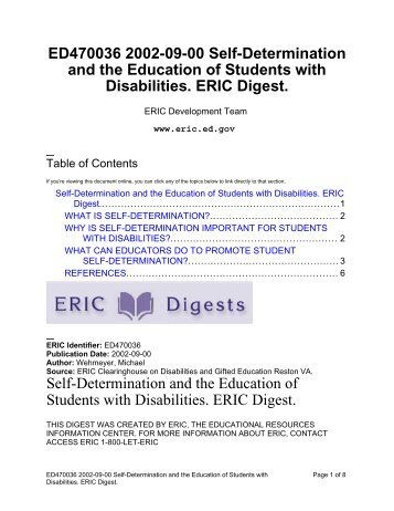 learning and determination essay Sample eng 1001 persuasive essay with sources  sex education is important,  but many students finish sex education classes with a distorted view of  and  physical effects, as the government has determined that students must be taught.