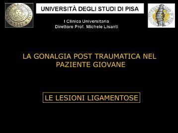 3 Lesioni ligamentose.pdf