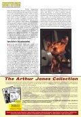imp.IART unità motorie 2 - Olympian's News - Page 4