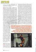 imp.IART unità motorie 2 - Olympian's News - Page 5