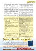 imp.IART unità motorie 2 - Olympian's News - Page 6