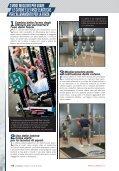 I metodi migliori per usare catene e fasce ... - Olympian's News - Page 3