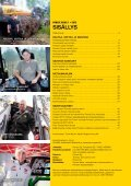 Ponsse News 1/2012 FIN - Page 2
