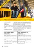 Ponsse News 1/2012 FIN - Page 6