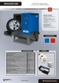 PDF-Katalog - Page 4
