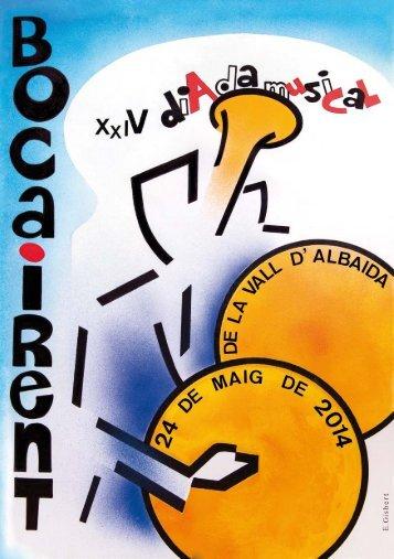 programa-xxiv-diada-vall-albaida-bocairent