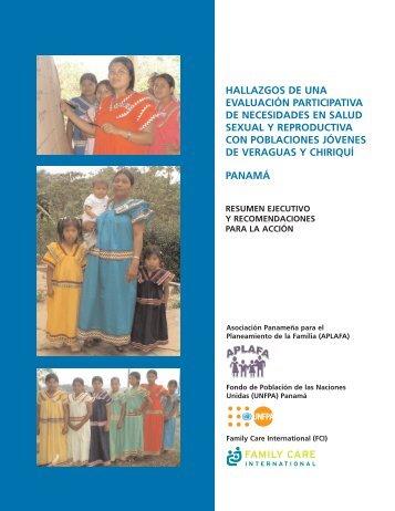 EPN Panama.pdf - Unfpa