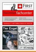 BERGER & Co. - Dobermann Verein Schweiz - Seite 6