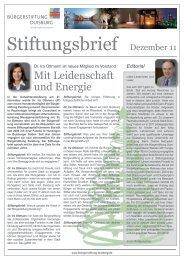 können Sie den Stiftungsbrief vom Dezember 2011 als PDF ...