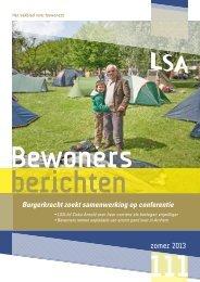 LSA-BewonersBerichten-111-web