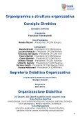 ScuoladelloSport - CONI Emilia Romagna - Page 5