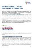 ScuoladelloSport - CONI Emilia Romagna - Page 7