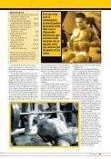 l'allenamento split e abbreviato definitivo (PDF) - Olympian's News - Page 4