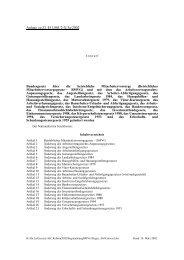 Datei herunterladen - sv-beratung