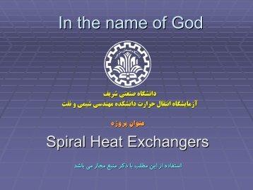 Spiral Exchanger.pdf