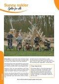 Vis brosjyre - Hjelpemiddeldatabasen - Page 2