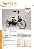 Vis brosjyre - Hjelpemiddeldatabasen - Page 6