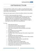User Manual - Surabaya Soft - Page 6