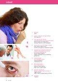 Öksürüğe çare - doktorlar 24 - Seite 4