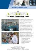 Öksürüğe çare - doktorlar 24 - Seite 5