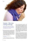 Öksürüğe çare - doktorlar 24 - Seite 6
