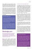 Öksürüğe çare - doktorlar 24 - Seite 7