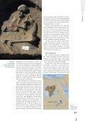 Prehistoric Herdsmen - Polish Academy of Sciences - Page 2