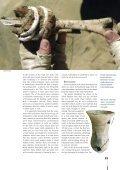 Prehistoric Herdsmen - Polish Academy of Sciences - Page 4