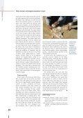 Prehistoric Herdsmen - Polish Academy of Sciences - Page 5