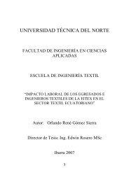 TESIS TODO.pdf - Repositorio UTN - Universidad Tecnica del Norte
