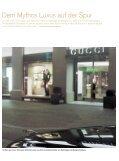 Luxus ist kein Luxus - Deutschland - Seite 6