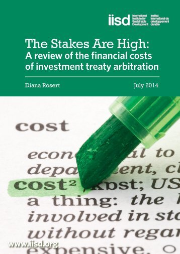 stakes-are-high-review-financial-costs-investment-treaty-arbitration